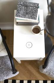 ikea dorm furniture. Thankfully, Dorm Room Favorite IKEA Is Ready To Take Us Into The Future, With A New Furniture Line Coming Equipped Wireless Charging. Ikea