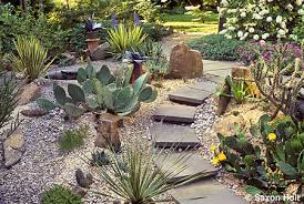 Small Picture succulent garden ideas Hardy Succulents in California