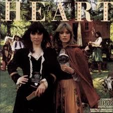 Heart Albums Under Fontanacountryinn Com