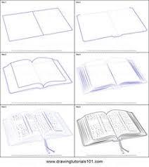 a book résultat de recherche d images pour dessiner un livre ouvert