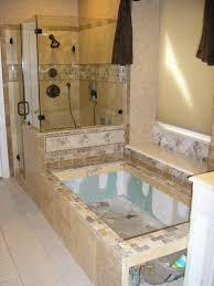 custom shower enclosures 13