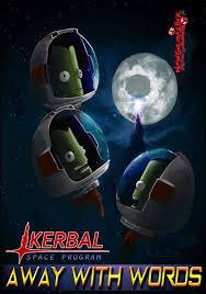 words free download kerbal space program away with words free download setup