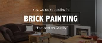 painting contractor tucson 8