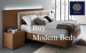Buy Modern Furniture New Inspiration
