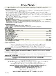 Generous Resume Writing Services In Newark Nj Gallery Examples