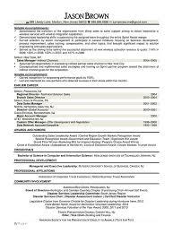 Sales Resume Examples Resume Professional Writers Unique Sales Director Resume