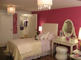 full size of chandelier for baby girl room canada home design beautiful pics bedroom uncommon single