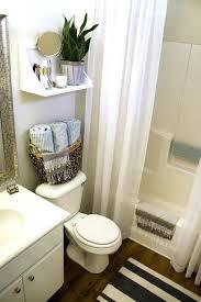 apartment bathroom decor.  Bathroom Rental Apartment Bathroom Ideas Medium Size Of  And Apartment Bathroom Decor