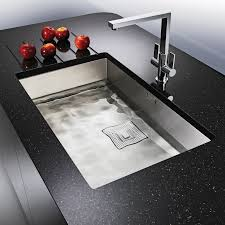 Franke Granite Kitchen Sinks Kitchen Sinks Accessories Designers Plumbing