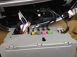 boat fuse panel diagram images seaswirl boat wiring diagram esc wiring diagram wiring diagram website