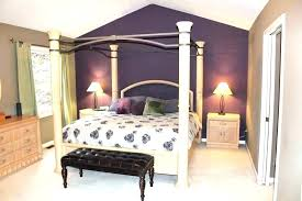 Cook Brothers Bedroom Sets Cook Brothers Furniture Exceptional ...