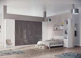 Sharpes Bedroom Furniture T C Bedrooms