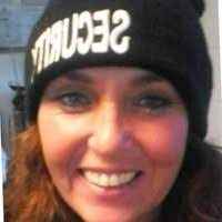 "5 ""Lena Riggs"" profiles   LinkedIn"