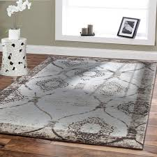 picture  of   modern area rugs inspirational modern area rugs