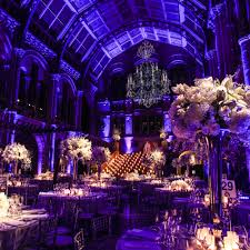 Wedding Venues Near London England
