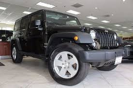 jeep wrangler unlimited 2015. 2015 jeep wrangler unlimited sport 0