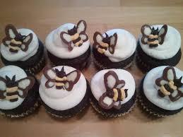 chocolate jack daniel s honey whiskey cupcakes