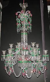 fantastic lighting chandeliers. glass chandelier, english, c. 1825-50. chandeliercrystal chandelierslights fantasticdream fantastic lighting chandeliers i