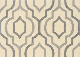 nourison 50 to infinity beverly hills wilshire ivory b custom area rug