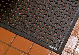 Commercial Kitchen Floor Mats I And Inspiration