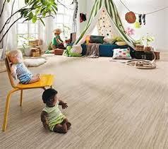 12 Besten Kinderzimmer Boden Und Mehr Bilder Auf Pinterest Bodenbelag  Kinderschlafzimmer