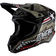 Oneal 2020 5 Series Helmet Wingman