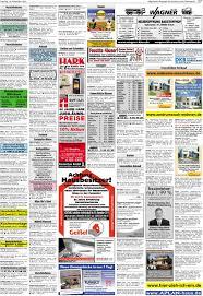 Allgemeiner Anzeiger Pdf Kostenfreier Download