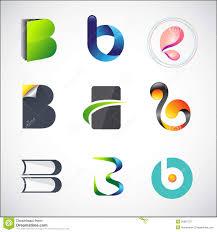 unique create logo design online about remodel logo design letter based logo design