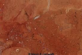 rosso verona rosso verona asiago verona red italian marble granite marmi di carrara