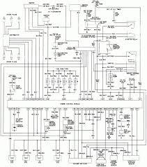 1994 toyota camry fuse box diagram onlineedmeds03 com 1994 toyota camry le fuse box diagram 1994 toyota camry wiring diagram 2009 toyota camry wiring diagram, size 1000 x 1134 px, source koreasee com