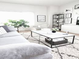 living room ideas unique coffee table styling living rooms