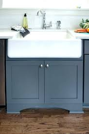 farmhouse sink cabinet farmhouse sink with dark cabinets farm sink cabinet gorgeous a sinks in spaces