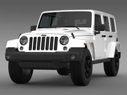 jeep wrangler 2015 black. jeep wrangler black edition 2 2015_ 3jpg 2015 i