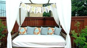 canopy daybed outdoor daybed with canopy patio daybed with canopy outdoor canopy daybed canopy bed outdoor daybed with outdoor daybed with canopy
