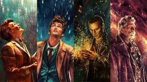 11th doctor wallpaper 717633