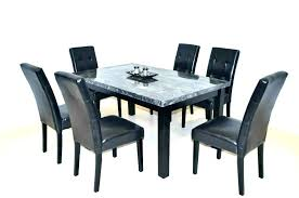 round dining table set for 6 round kitchen table sets for 6 dining table set 6 dining room sets 6 round kitchen 6 dining room chairs best chairs 6 person