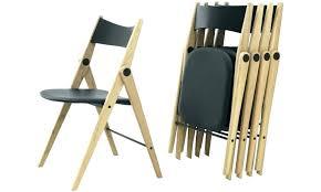 padded folding dining chairs padded folding chairs furniture folding chairs elegant dining chairs folding dining chairs and table folding padded folding