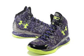 under armour basketball shoes stephen curry price. under armour ua stephen curry one basketball shoes wms purple green price