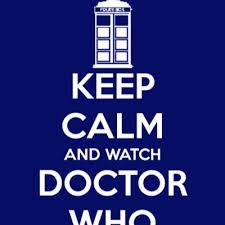 Doctor Who Quotes Gorgeous Doctor Who Quotes DoctorQ Twitter