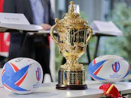 World Cup 2021: Everything you need to ...