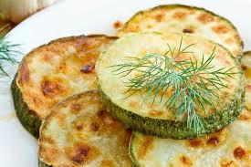 Great Cocina Casera