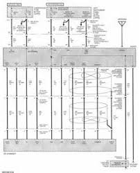 saturn l200 ac wiring diagram saturn wiring diagrams saturn l200 fuel pump wiring diagram