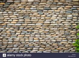 Seamless river water texture Pond Water Beautiful River Pebble Wall Background Seamless Pebble Stone Floor And Wall Pattern Arranged For Texture Wallpaper Textureking Beautiful River Pebble Wall Background Seamless Pebble Stone Floor