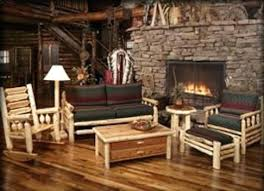 Log Cabin Living Room Awesome Log Cabin Style Furniture Rustic Superb Cozy And Living Rooms Ideas