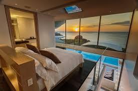 Skylofts 2 Bedroom Loft Suite Phuket Oceanfront Villas One Bedroom Ocean Pool Loft Kata Rocks