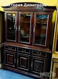 Габаритные размеры витрина холодильная полюс арго 1,0 вхс. Vitrina Za Trapezariya Vnos Germaniya V Sekcii I Vitrini V Gr Silistra Id31366607 Bazar Bg