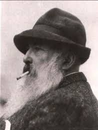 Lista de pinturas de Claude Monet – Wikipédia, a enciclopédia livre