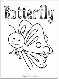 Search through 52137 colorings, dot to dots, tutorials and silhouettes. Little Bugs Coloring Pages For Kids Easy Peasy And Fun