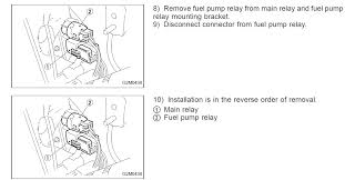 1990 acura integra ignition wiring diagram images 4wiringdiagram wiring diagram for car engine