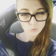 Amanda Moriarty (@amandamoriarty) | Twitter